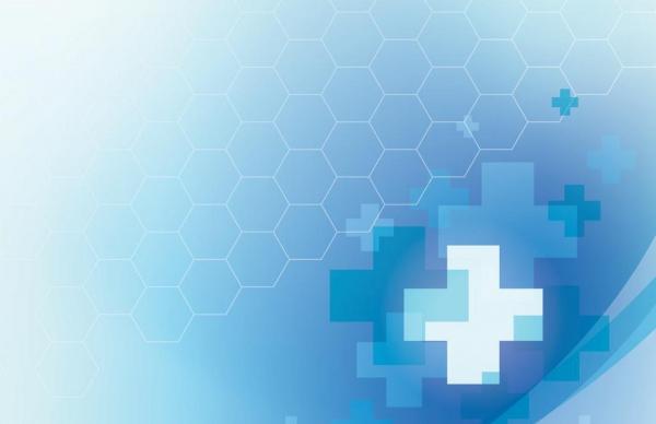 Carte De Visite Medecin Kine Et Infirmiere